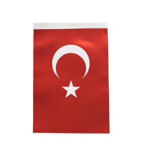İnter İnt-b005 Türk Bayrağı 60 cm x 90 cm buyuk 3