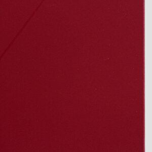 Bayındır Yıllık Ücretli İzin Defteri Ciltli 96 Yaprak 20 cm x 28 cm