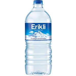 Erikli Su 1 lt 6'lı Paket buyuk 1