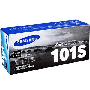Samsung MLT-D101S Siyah (Black) Toner buyuk 2