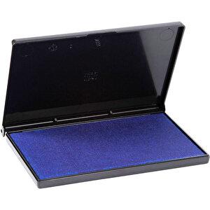 Trodat 9052 Stampa 11 cm x 7 cm Mavi