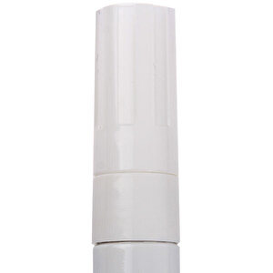 Edding 750 Boya Markörü Kalem Yuvarlak Uçlu Beyaz