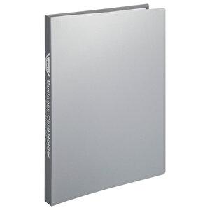 Noki Nbc-480 Kartvizit Albümü 480'li