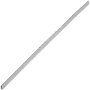 Sarff Sırtlık 6 mm Beyaz 100'lü Kutu buyuk 2