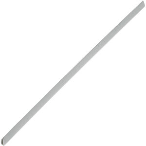 Sarff Sırtlık 6 mm Beyaz 100'lü Kutu