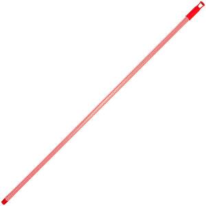 Ceymop Renkli Aliminyum Mop Sapı 120 cm buyuk 1