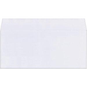 Avansas Diplomat Zarf 1.Hamur Penceresiz 110 gr 10.5 cm x 24 cm 100'lü Paket buyuk 3