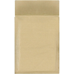 Avansas Hava Baloncuklu Zarf 12 cm x 17.5 cm 10'lu Paket