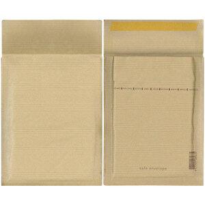 Avansas Hava Baloncuklu Zarf 33 cm x 45 cm 10'lu Paket buyuk 1