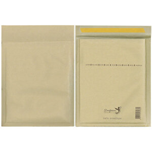 Avansas Hava Baloncuklu Zarf 37 cm x 45 cm 10'lu Paket buyuk 1