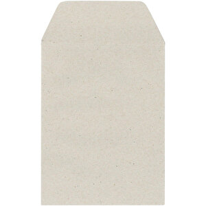 Avansas Torba Zarf Kraft 90 gr 13 cm x 17 cm 50'li Paket buyuk 3