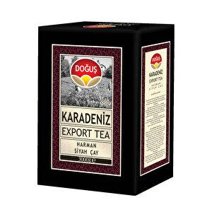 Doğuş Export Karadeniz Çayı 3000 gr