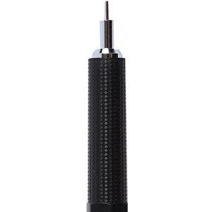 Rotring 300 Versatil Uçlu Kalem 0.5 mm Siyah buyuk 2