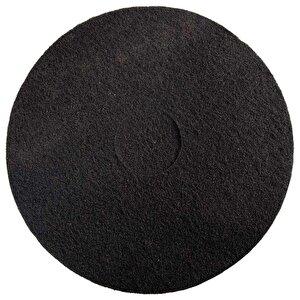 Ceyped Yüzey Yıkama Makinesi Pedi 43 cm Siyah buyuk 1
