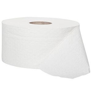 Focus Extra Mini Jumbo Tuvalet Kağıdı 6,1 kg 150 m 12'li Paket buyuk 2