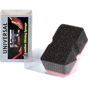 Universal Ayakkabı Cilası Süngeri