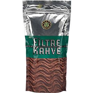 Kahve Dünyası Filtre Kahve 250 gr buyuk 1