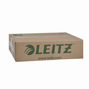 Leitz 1914 Alpha Askılı Dosya Telli Bej 10'lu Paket