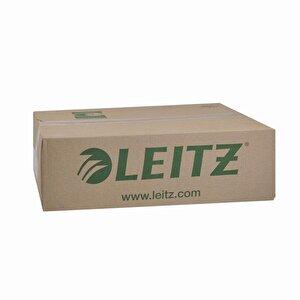 Leitz 1915 Alpha Askılı Dosya Telsiz Bej 10'lu Paket buyuk 4