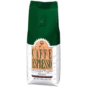 Mehmet Efendi Espresso Çekirdek Kahve 1000 gr