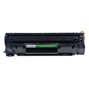 Printpen HP 83A Siyah Toner CF283A