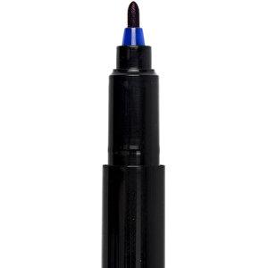 Avansas Multipen M Asetat Kalemi 1 mm Uçlu Mavi
