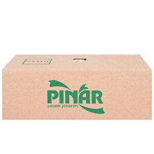 Pınar Laktozsuz Süt 200 ml 27'li Paket buyuk 3