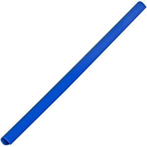 Sarff Oval Sırtlık 10 mm Mavi 100'lü Kutu