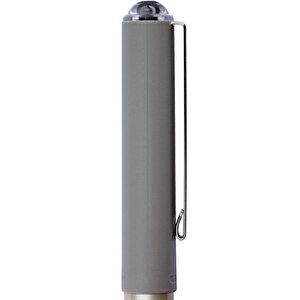 Uni-ball Ub-157 Eye Roller Kalem 0.7 mm Siyah