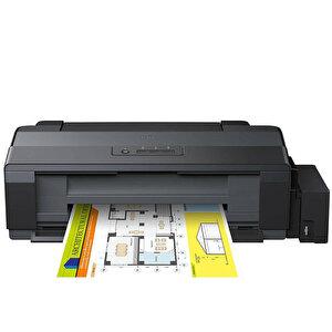 Epson L1300 Mürekkep Püskürtmeli Renkli A3 Yazıcı buyuk 2