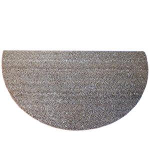 Desan Düz Naturel 221 Koko Kapı Önü Paspası 40 cm x 75 cm buyuk 1