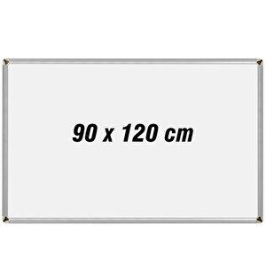 Avansas Duvara Monte Yazı Tahtası 90 cm x 120 cm