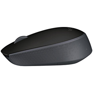 Logitech M171 Kablosuz Mouse Siyah 910-004424 buyuk 6