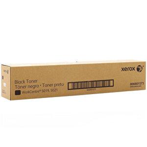 Xerox 006R01573 Work Centre 5019/5021/5024 Siyah Toner buyuk 1