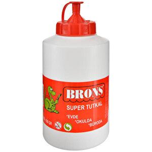 Brons Beyaz Tutkal 900 gr buyuk 1