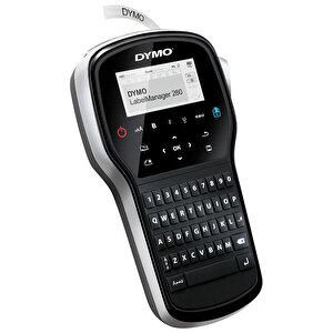 Dymo LM280P Elde Taşınabilir Bilgisayar Bağlantılı Etiket Makinesi