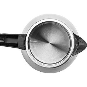 Sinbo SK-7353 Inox Kablosuz Su Isıtıcı Kettle 1,7 lt