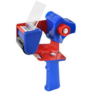 Tesa Koli Bant Makinesi 50 mm