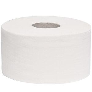 Focus Extra İçten Çekmeli Tuvalet Kağıdı 120 m 12'li Paket