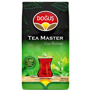 Doğuş Tea Master Dökme Çay 1000 gr buyuk 1