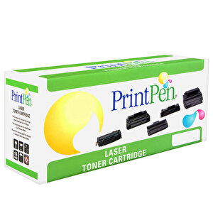 Printpen Brother TN3145/3250/3130/3320/550/620 Siyah Toner buyuk 2