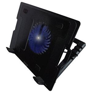 Inca INC-341FXS Fanlı Notebook Soğutucu Stand buyuk 1