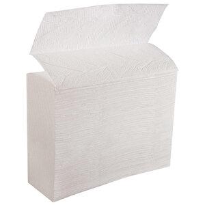 Avansas Soft Ultra Z Katlama Kağıt Havlu 23 cm x 24 cm 1 Koli (12 Paket) buyuk 2