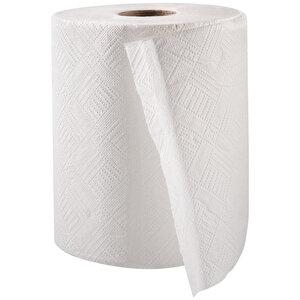 Avansas Soft Hareketli Kağıt Havlu 4 kg 21 cm 6'lı Paket buyuk 3