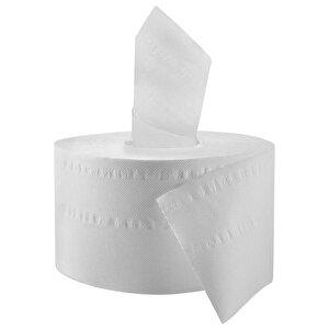 Avansas Soft İçten Çekmeli Tuvalet Kağıdı 6'lı Paket buyuk 3