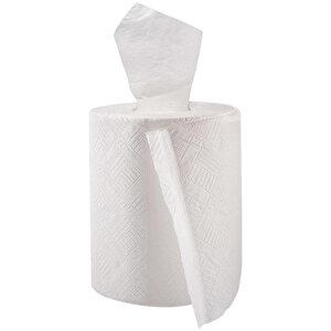 Avansas Soft İçten Çekmeli Kağıt Havlu 6'lı Paket buyuk 3