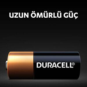 Duracell Özel Alkalin MN21 Pil 12V, 1'li paket  buyuk 3