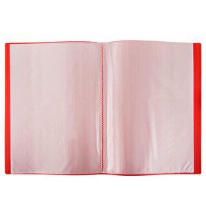 Wole Sunum Dosyası 20 Sayfa Kırmızı buyuk 2