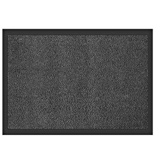 Desan 4641 Nem Alıcı Kapı Önü Paspas 60 cm x 90 cm buyuk 1