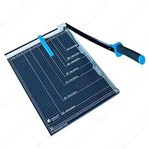 Mühlen Säge GL-310 A3 Kollu Giyotin Kağıt Kesme Makinesi